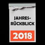 Jahresrückblick thumbnail