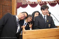 licenciatura-scuola-italiana-la-serena-1