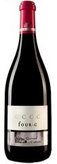 Cabriz Four C 2008 White Wine (winehouseportugal) Tags: dao four c quinta cabriz global wines osvaldo amado 2008
