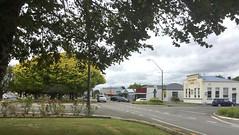 IMG_0456 (markgeneva) Tags: pahiatua newzealand nz neuseeland nouvellezélande hawkesbay