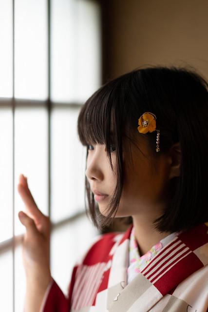 inuyama 18