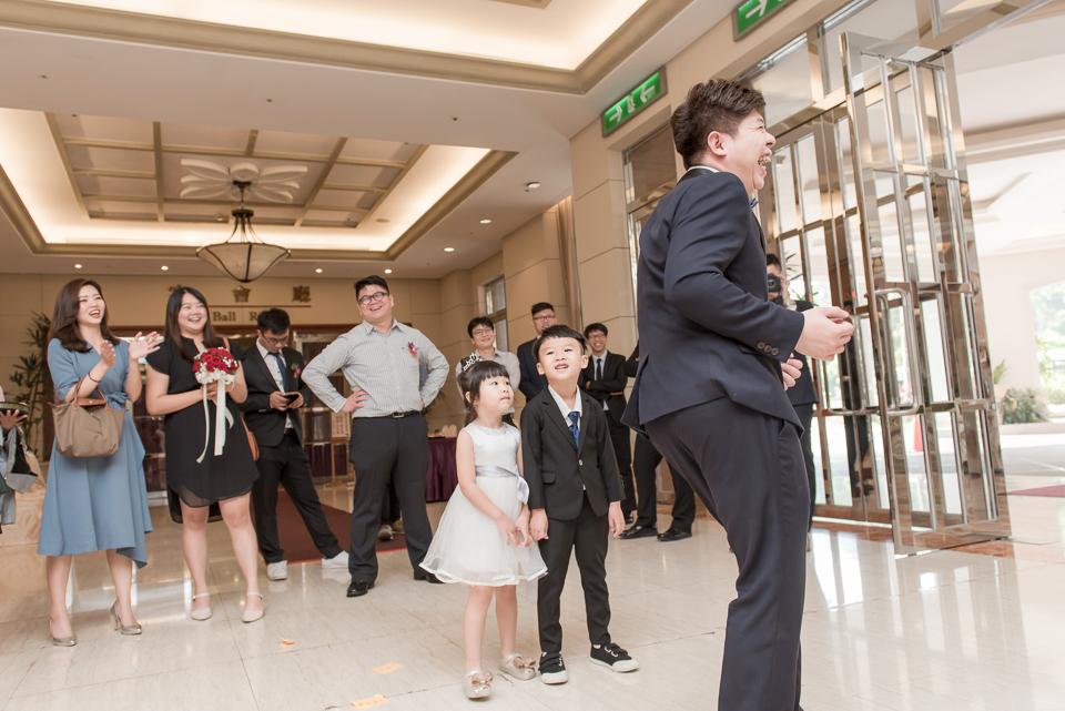 婚攝 雲林劍湖山王子大飯店 員外與夫人的幸福婚禮 W & H 030