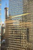IMG_8315 (Mud Boy) Tags: nyc newyork manhattan lowermanhattan batteryparkcity downtown