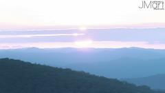 TENTUDIA1 (PHOTOJMart) Tags: cerro de tentudia fuente del maestre jmart naturaleza monasterio
