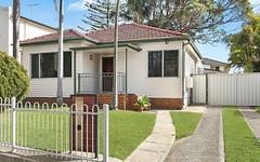69 Old Taren Point Road, Taren Point NSW