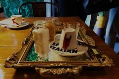 IMG_8571 (2) (kriD1973) Tags: europe europa italia italien italie italy campania kampanien campanie salerno salerne pontecagnano faiano café caffè coffee kaffee