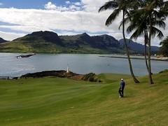 Hokuala Golf Course (jtbradford) Tags: kauai hawaii