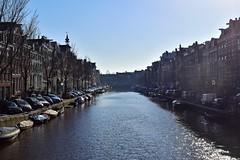 DSC_0391 - Copie (elisa.savio) Tags: amsterdam trip travel voyage landscape bike photographer nikkor nikon
