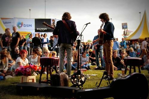 Schippop 31929000828_27d7a20cc3  Schippop | Het leukste festival in de polder