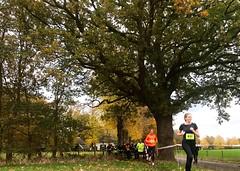 Haarlerbergloop 5 km (15)