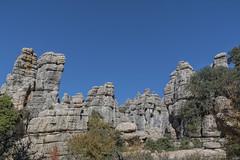 El Torcal (susocl1960) Tags: torcal antequera montaña malaga españa natureisanartist smileonsaturday