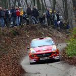 """Nyíregyháza Rallye <a style=""""margin-left:10px; font-size:0.8em;"""" href=""""http://www.flickr.com/photos/90716636@N05/32034078388/"""" target=""""_blank"""">@flickr</a>"""