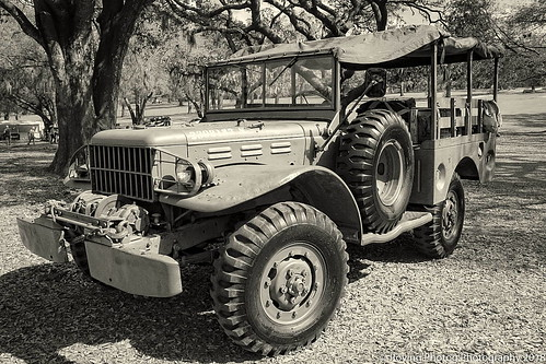 flickriver most interesting photos from us army trucks pool1944 Dodge Power Wagon On Parade Flickr Photo Sharing #7