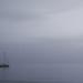 Navegando Sobre una Imagen