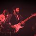 Eric Clapton Dublin 1978