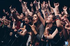 IMG_3899 (СубКульт) Tags: stonesour stadium adrenalinestadium coreytaylor concertphoto moscow concert subkultura