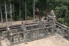 Angkor_Ta_Keo_2014_11