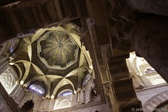 20181107-395-JWB (Jan Willem Broekema) Tags: andalucia spain cordoba mosque mezquita church catedral roman byzantine greek muslim christian catholic road trip córdoba hellenistic islamic