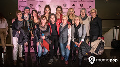 "Photocall Mamapop 2018 <a style=""margin-left:10px; font-size:0.8em;"" href=""http://www.flickr.com/photos/147122275@N08/32102020468/"" target=""_blank"">@flickr</a>"