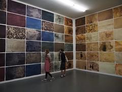 Irene Kopelman, a solo exhibition (M_Strasser) Tags: olympus olympusomdem1 holland netherlands rotterdam