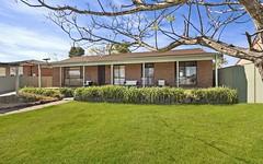 12 Koolera Road, Wyee NSW