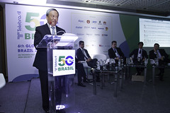 6th Global 5G Event Brazil 2018 Painel 1 Alex Toty (25)
