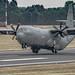 Lockheed Martin CC-130J Super Hercules (C-130J-30)