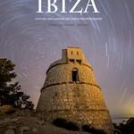 Torre des Molar🌠 thumbnail