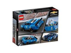 LEGO_75891_alt4