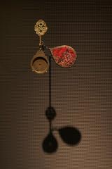 Qatar Museum (ivoräber) Tags: museum qatar mia doha