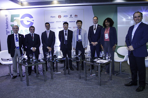 6th-global-5g-event-brazill-2018-painel-4 - 2