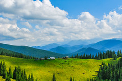 Trip to Mount Kukul-August-2018-18 (pavlo.malyshchak) Tags: travel mountains carpathians ukraine family summer vacation forest
