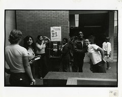045_04_19_004 (Cambridge Room at the Cambridge Public Library) Tags: cambridgemass cambridge massachusetts bw blackandwhite olivepierce pierceolive