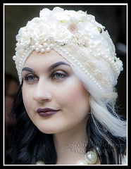 IMG_0603 (Scotchjohnnie) Tags: whitbygothweekendnovember2016 whitbygothweekend whitby wgw wgw2016 yorkshire northyorkshire goth gothic costume female people portrait photoshop streetphotography canon canoneos canon7dmkii canonef24105mmf4lisusm scotchjohnnie