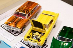 aDSC_0445 (wbaiv) Tags: nnl west 2018 model car show san jose santa clara sunnyvale mountain view los gatos campbell milpitas fremont south bay silicon valley custom kustom lowriders slammed remarkable paint schemes vivid art scale models craft love devotion display exhibit tutorial inspiration