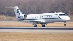 9H-JAD (Breitling Jet Team) Tags: 9hjad air x charter euroairport bsl mlh basel flughafen lfsb eap