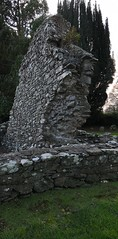 Ireland's Ancient East (MargrietPurmerend) Tags: thejumpingwall ireland irelandsancienteast
