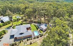 32 Lake Ridge Drive, Kew NSW