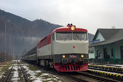 749246 (Bantam61668) Tags: slovakia grumpy 749