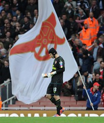 Arsenal v Swansea City - Premier League (Stuart MacFarlane) Tags: englishpremierleague sport soccer clubsoccer soccerleague london england unitedkingdom gbr