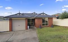 20 Fields Drive, Albion Park NSW