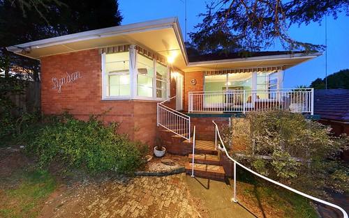 1 Havendale Av, Penshurst NSW 2222