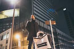 unbenannt-7012 (ax.stoll) Tags: frankfurt portrait street urban urbex photography