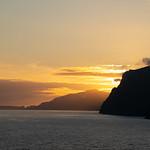 The Faroe Islands thumbnail