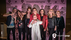 "Photocall Mamapop 2018 <a style=""margin-left:10px; font-size:0.8em;"" href=""http://www.flickr.com/photos/147122275@N08/44156630730/"" target=""_blank"">@flickr</a>"
