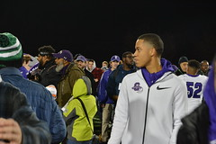 REM_1693 (GonzagaTDC) Tags: dematha v wcac championship 111818 tm gonzaga college high school football