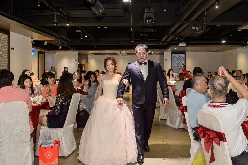 宜蘭渡小月,渡小月婚攝,渡小月婚宴,婚攝,婚攝推薦,新祕Mika,宜蘭婚紗,宜蘭高中婚紗,MSC_0084