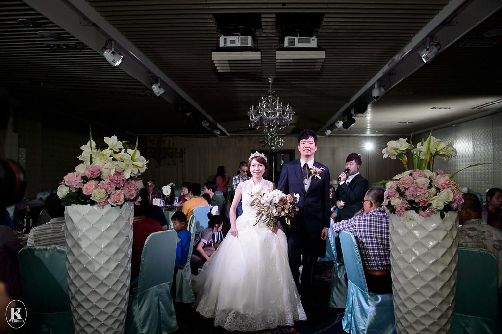 全國麗園婚攝_230