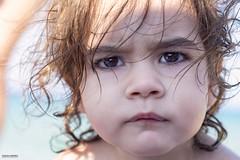 (gianluca_esposito) Tags: bambine bimbi occhi