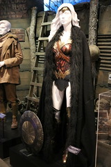 """Diana / Wonder Woman costume from Wonder Woman (2017) • <a style=""""font-size:0.8em;"""" href=""""http://www.flickr.com/photos/28558260@N04/44374058210/"""" target=""""_blank"""">View on Flickr</a>"""